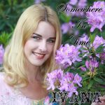 962 Ivana - Somewhere In Time (May 2014)