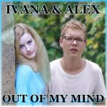 973 Ivana - Out Of My Mind (feat. Alex) (October 2013)