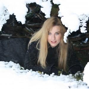 9821 2012-12-07 Ivana