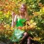 9837 2012-10-19 Ivana