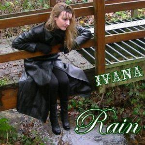 985 Ivana - Rain (December 2012)