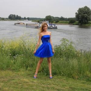 9885 2012-06-28 Ivana (2)