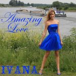 990 Ivana - Amazing Love (June 2012)