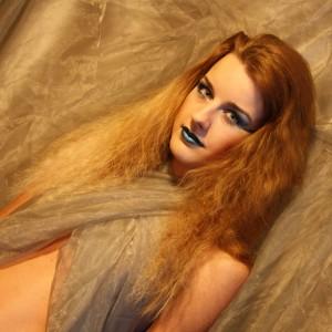 9904 2011-12-12 Ivana (1)