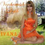 991 Ivana - Verdwaasde Liefde (June 2012)