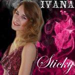 995 Ivana - Sticky (Februari 2012)