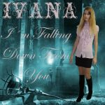 996 Ivana - I´m Falling Down From You (December 2011)