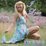 1400x1400 957 Ivana - I Love You (July 2014) - Copy
