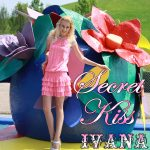 956 Ivana - Secret Kiss (July 2014)