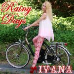 958 Ivana - Rainy Days (July 2014)