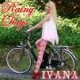 958 Ivana - Rainy Days (July 2014)