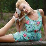 9293 2014-07-30 Ivana