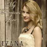 943 Ivana - My Precious Love (May 2015)