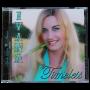 ForSide CD Ivana Timeless