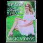 ForSide DVD Ivana Timeless Dreams