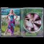 Inside DVD Ivana Timeless Dreams