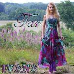 940 Ivana - Far (June 2015)