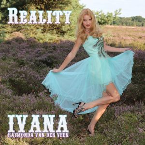 905 Ivana Raymonda van der Veen - Reality (September 2016)