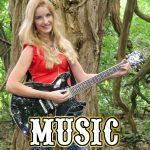 MP3 & WAV (Digital Download)