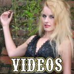 Music Videos (Digital Download)