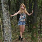 6198-2016-09-08-ivana-raymonda-van-der-veen