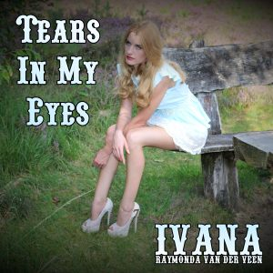 909-ivana-raymonda-van-der-veen-tears-in-my-eyes-august-2016