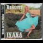 forside-cd-ivana-raymonda-van-der-veen-reality