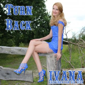 913-ivana-raymonda-van-der-veen-turn-back-august-2016