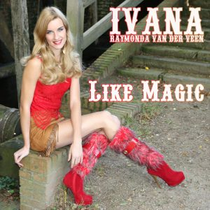902-ivana-raymonda-van-der-veen-like-magic-october-2016