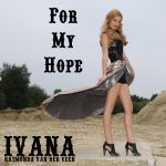 904-ivana-raymonda-van-der-veen-for-my-hope-september-2016