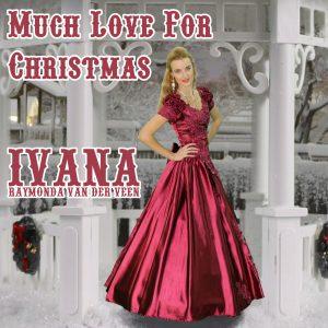 899-ivana-raymonda-van-der-veen-much-love-for-christmas-december-2016