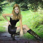 ivana-raymonda-van-der-veen-mystery
