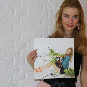 ivana-raymonda-van-der-veen-posters-11