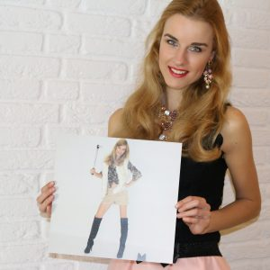 ivana-raymonda-van-der-veen-posters-12