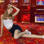 2017-02-11 Ivana Raymonda van der Veen - At The Casino (30)