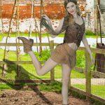 2017-02-11 Ivana Raymonda van der Veen - Country (8)