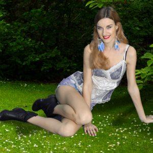 2017-02-11 Ivana Raymonda van der Veen - Daisy (Part 2) (12)