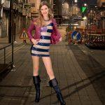 2017-02-11 Ivana Raymonda van der Veen - Urban Night (1)