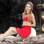 2017-05-14 Ivana Raymonda van der Veen - Hourglass (19)