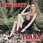 898 Ivana Raymonda van der Veen - Different (May 2017)