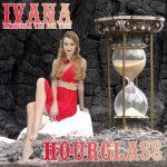 898 Ivana Raymonda van der Veen - Hourglass (May 2017)