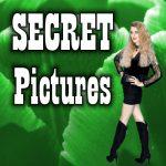 Secret Pictures