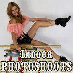 Indoor Photoshoots