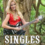 Singles - MP3 & WAV (Digital Download)