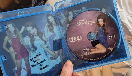 Blu-ray -