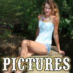 Pictures JPG (Digital Download)